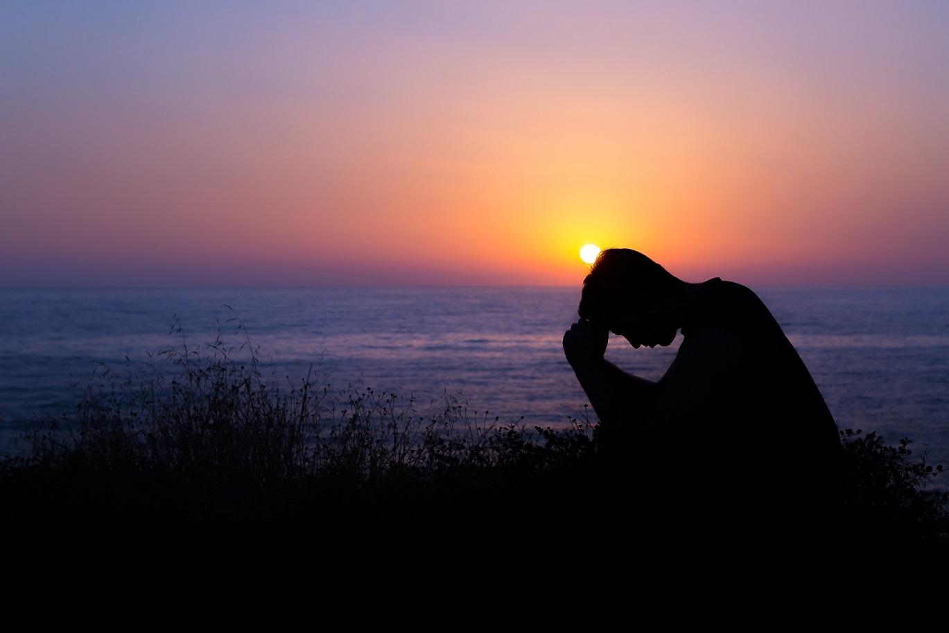 rezar a nuestro patrono