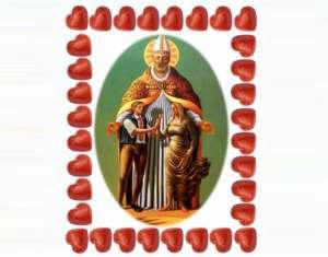 Oraciones para el amor